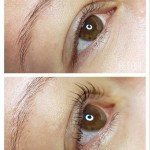082017 annika lash volume lift